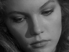 Diane Lane Unknown Actresses Rumble Fish