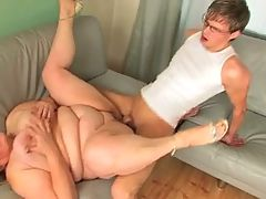 Bbw Mature Meaty Cocks To Prove It