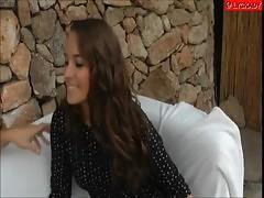 Eva Lopez Anal Fuck 2