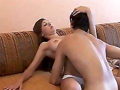 Turk Sex