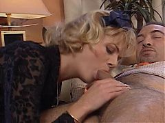 Kinky Vintage Fun 90 Full Movie