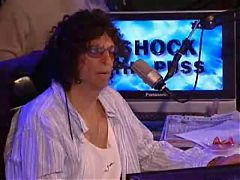 Stern's Show