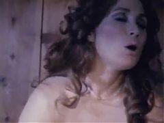 Vintage Big Boob Milf Sex