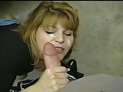 Sexy Facial Finish