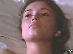 Jane March Teen 19 Yrs Old Fucking An Asian Guy