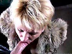 Racquel Oral