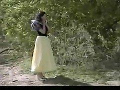 Snow White 7 Dwarfs Part 3