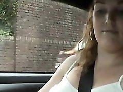Dutch Cheap Porn Ugly Wife From Limburg Nl