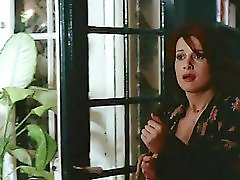 Alpha France French Porn Full Movie Couples Voyeurs & Fesseurs 1977
