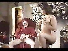 Nun Sucking Bishop Brighteyes69r