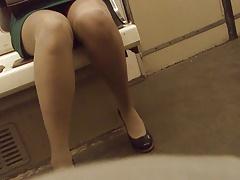 348 Metrogirls