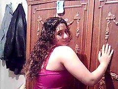 Cheramit Albjeerh