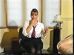 Heather Strip 2