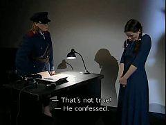 Katerina Tetova Stalin