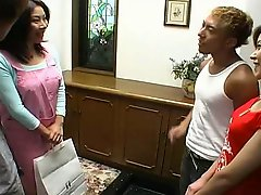 Lactation Japan Scene1 By Tom