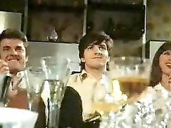 Les Besoins De La Chair 1984