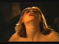 Buffy The Vampire Layer