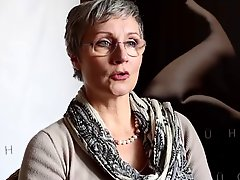 Intim Massage Stimuliert 8000 Lustpunkte Der Frau