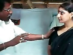 Tamil Blue Film Scene 1