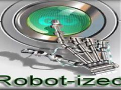 Robot Ized