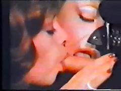 Para Las Nenas Leche Calentita 1986 2