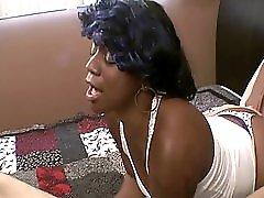 Kinky Kayy Facesitting 69