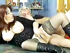 German Babe With Big Boobs Gets A Nice Facial German Ggg Spritzen Goo Girls