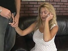 A Real Wife Cheated On Her Husband