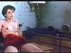Juliette Binoche Rendez Vous
