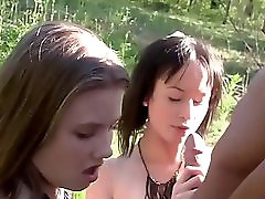Russian Girls 8