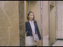 Lee Sung Min Clara 2