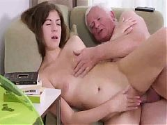 White Fat Guy