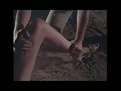 Sex Scenes From Mainstream Movies Compilation 3