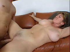 Anita Canibal