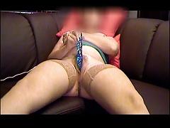 Private Orgasm 38