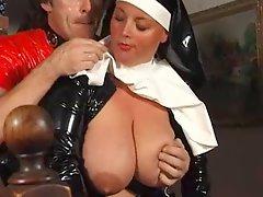 S Nun 1
